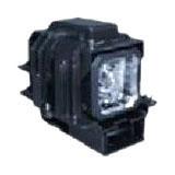 NEC Display Replacement Lamp VT75LPE