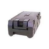 Eaton UPS Battery Module ASY0529
