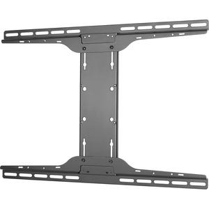 Peerless PLP Universal Large Flat Panel Adapter Plate PLPUNL