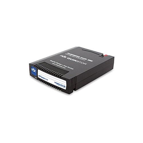 Tandberg Data RDX 500GB Single Cartridge 8541-RDX