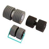 Canon Scanner Exchange Roller Kit 2418B001