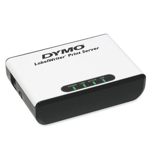 Dymo 1750630 LabelWriter Print Server Network Adapter