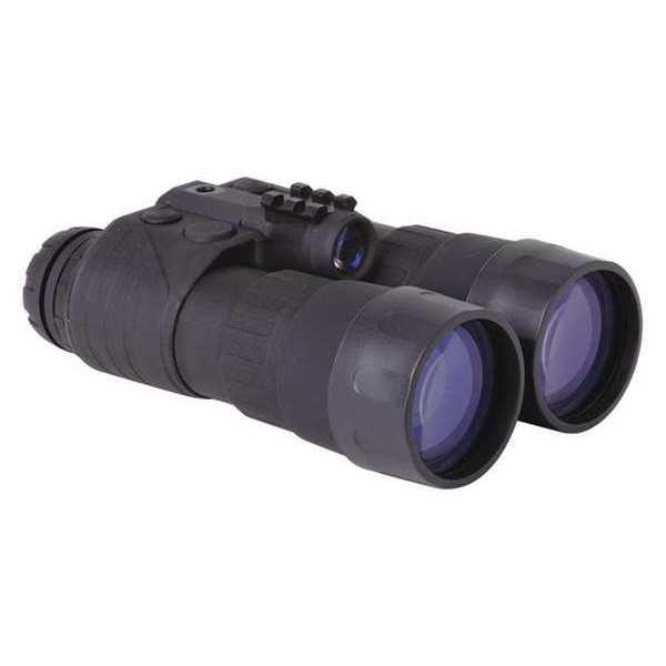 SELLMARK Ghost Hunter Binoculars, 4x50 NV