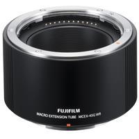 Fujifilm MCEX-45G WR Macro Extension Tube for GF Lenses